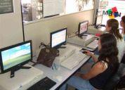 Computacion e internet para adultos