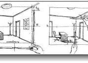 Clases de apoyo: dibujo y proyectual c.b.c.