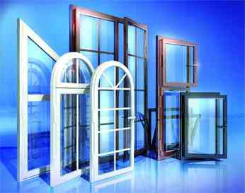 curso autodidacta de carpinteria de aluminio ventanas