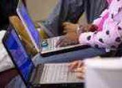 Cursos de computacion para adultos en capital federal
