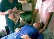 Técnico superior en masajes: 15-6293-0448