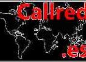 British telecom seleccionamos distribuidor call center
