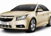 Personal para venta de auto planes ,independientes