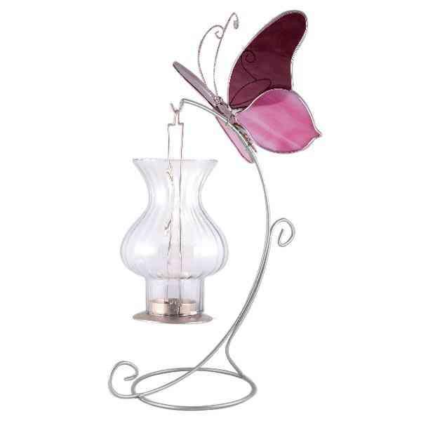 Tulipas de vidrio para lamparas r o cuarto doplim 36744 for Tulipas para lamparas