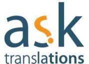 Profesora / traductora de inglés