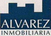 Alvarez inmobiliaria lehmann 749 (recreo- santa fe)