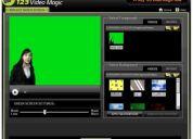 Camarógrafo y editor de videos se busca