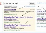 Publicidad en internet  promocionar tu producto o servicio