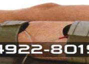 Kinesiologia 49228019 fisioterapia tratamientos medicos