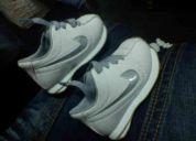 Aparado (costura en calzado)