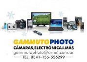 Nikon - canon - panasonic - sony - leica - olympus - flashes -