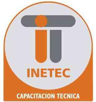 Curso de Reparación de Notebooks en INETEC