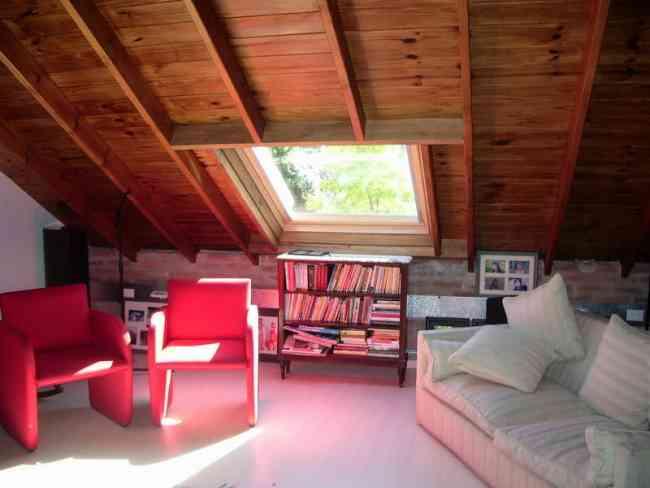 Protejar techos de tejas mor n ramos mejia doplim 44344 for Tejas livianas para techos