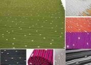 Lavado y limpieza de alfombras y tapizados 4296-6341