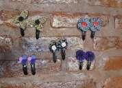 Vinchas y accesorios de nenas