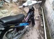 Konisa 110cc