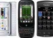 Stock nuevo para mayorista de celulares !! contacto 3794893435