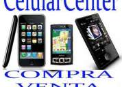 Compra venta celular compro 4743-4034 pago efectivo llame ya