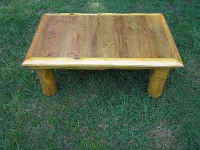 Muebles de madera en cipres neuqu n capital doplim 49026 for Muebles de oficina en neuquen capital