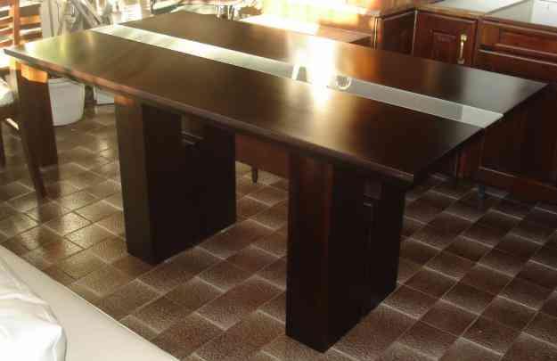 Fabrica de muebles a medidas merlo libertad doplim 49042 for Fabrica de muebles a medida