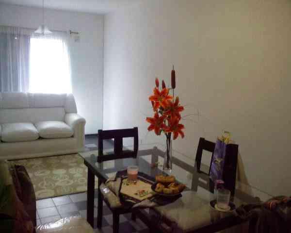 Para Living O Dormitorio  Córdoba Capital  Hogar  Jardin  Muebles
