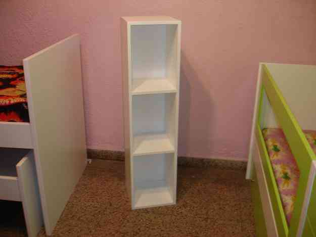 Muebles juveniles fabrica directo 155 618 6243 flores for Fabrica muebles juveniles