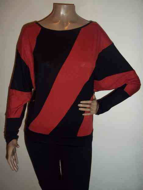 Fabrica de ropa femenina por mayor env os a todo el - Venta al por mayor de ropa interior ...