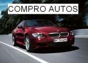 Compro autos ya !! todos pago ++$$$$ consulte