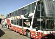 Omnibus de todo tipos