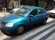 Corsa 2 2003 dti