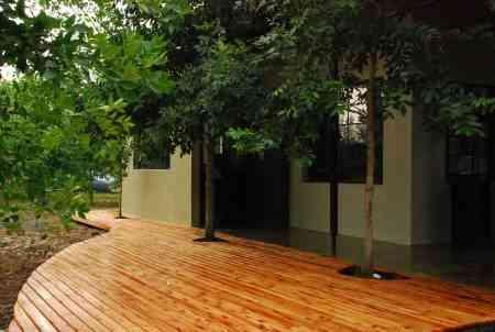 Casa a estrenar en arana la plata arana doplim 57068 - Eliminar aranas en casa ...