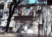Excelente ph en 2 plantas nuevo 3 amb 2 baÑos balcon terraza baulera a mts rivadavia