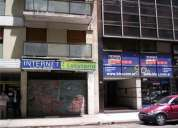 Local comercial 143 mts,dos plantas.imperdible!!!