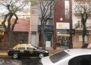 Local super lum pal-soho ideal marcas diseÑo-deco