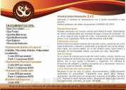 Alquiler de gabinetes para fisioterapeutas-kinesiologos-esteticistas