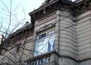 Oficina en alquiler en villa crespo (capital federal)