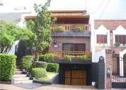 Lindisima casa en villa sarmiento precio por m2 usd 720