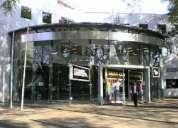 Local comercial en alquiler en acassuso - locales comerciales - capital federal buenos aires