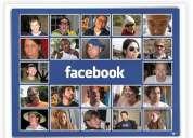 Busco teters interesados en vender a través de facebook