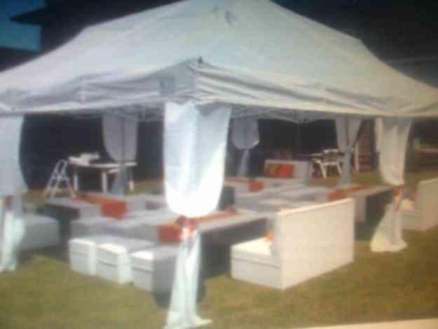 Moviliarios para eventos alquiler de vajilla silla livings fundas re baratos imp - Alquiler de fundas de sillas para eventos ...