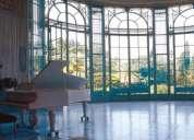 Pulido de piso granito escalla vitrificado termovitrificado 1550077809 46115286 anibal