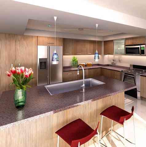 Aaa reformas remodelaciones construccion pisos ba os gas for Decorador de interiores precios