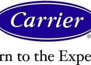 Service carrier 49245795