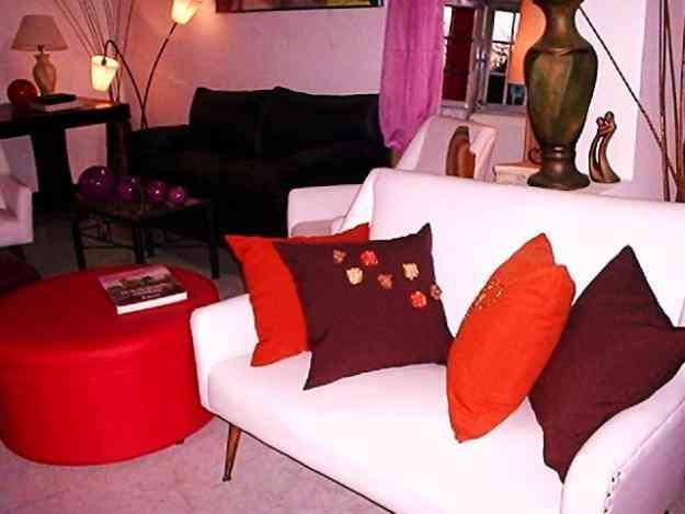 Tapiceria retapizados de sillas living sillones de - Tapiceria de sillas precios ...