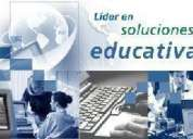 curso de diseño web y multimedia