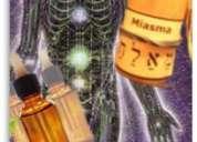 Taller de pendulo hebreo