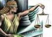 Abogados, derecho laboral, abogados, estudio juridico, mar del plata, 0223-474-2793