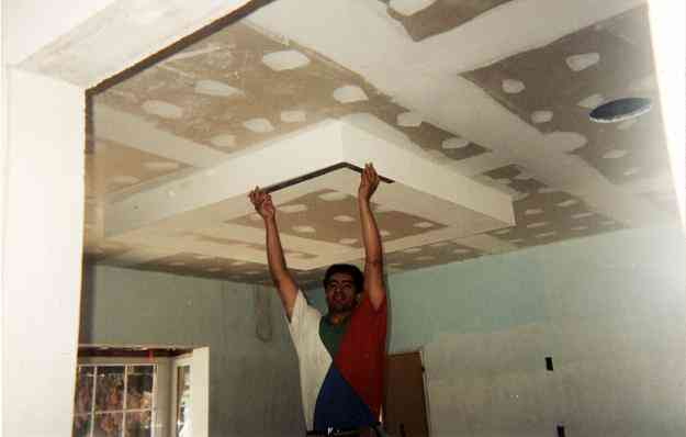 Muebles Para Baño Neuquen:64f77a9ef70c2a-pintor-colocador-de-durlock-20-anos-de-experiencia