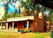 Alquiler casa y cabana  tilcara  http://ababm2002.over-blog.com