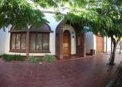 Amplia casa en venta, en el centro de la ciudad.oportunidad unica